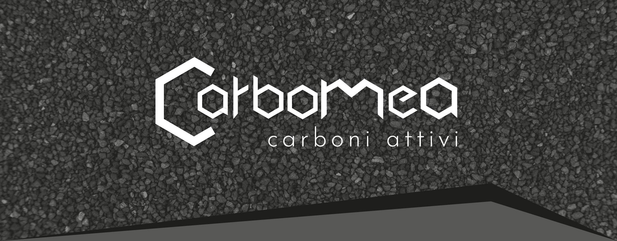 carbomea carboni attivi