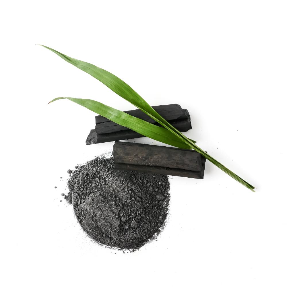carbomea carboni attivi green